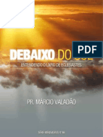 Ebook_86 - Eclesiastes