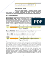 pic16f877 en español2
