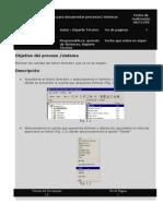 Eliminar Cuentas Del Active Directory