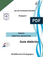Guia Didáctica-Práctica