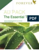 ad-pack-5  apri-2012