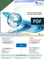 InterraIT QA and Testing Services v5