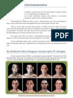 O Poder Dos Relacionamentos - www.fortalecendorelacionamentos.webnode.com.br