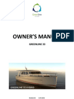 Gl33 -Owners Manual - Revision02[1]