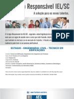 cartaz-vaga.Técnico em Edificações (1)