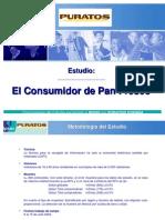 ES Estudio Mercado Consumidor Pan Fresco Tcm111-24160