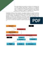 diabetes mellitus tipo 2 fisiopatología scribd books