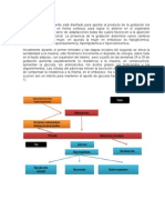 ETIOLOGIA Y FISIOPATOLOGIA DE LA DIABETES GESTACIONAL