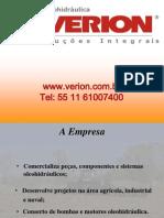 Apres Sistemaverion 4