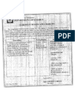 Fees & Charges.pdf