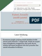 Jurnal Obgyn Fahmi 2