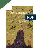 91594234 Sembrando La Vida de Orgonite