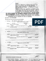 Clark Farmer - Heritage Century Farm Documents