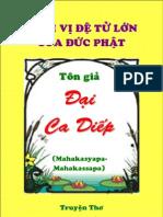 Tongia Daicadiep Web