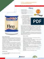 Catálogo Productos Healthy America , www.MicompraVirtual.com