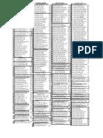 Dealers 051712.pdf