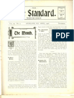 The Bible Standard April 1908