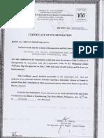 Fm Comp a1 - Ecosoc Sec Registration