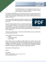 QUEST Training_Company Profile