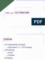 Iec00 Internal