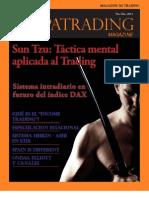 hispamagazine_08112011