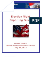 Georgia ElectionNightReportingGuide