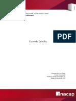 Caso Estudio Ccnp_2