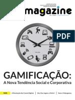 Acigames Magazine 3