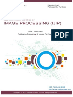 IJIP_V6_I3