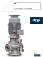 Brochure BEGEMANN BS Pumps-low Resolution