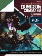 DnD SkirmishRulebook2