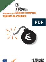 SETEM Informe Inversiones que son la Bomba