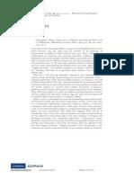 Display Full Text
