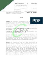 20072012reclamacion25porciento Navidad PDF 13059