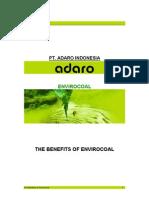 Adaro 06-Benefits of Envirocoal