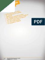 Programajánló - 2012.06.23-29