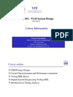 ECE301 - Course Introduction.ppt