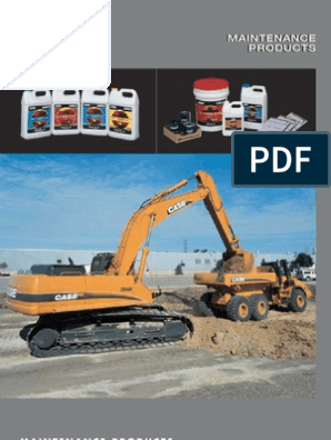 Case Lubes | Motor Oil | Lubricant