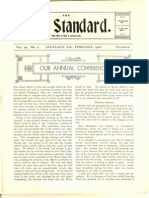 Bible Standard February 1908