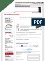 Online-Petition Schlossplatz bleibt PDF