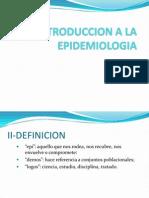 1_INTRODUCCIONALAEPIDEMIOLOGIA[1]
