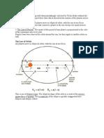 Kepler.doc 2