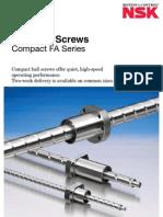 NPA_CFA3- US Standard Stock Compact FA