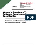Vesmark SRS 1