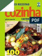Cláudia Cozinha - Grandes Receitas - Carnes e Aves