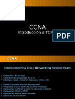 Chap1 - Intro TCP-IPv2
