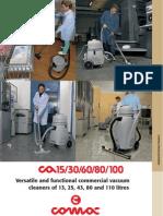 polaris 480 repair manual vacuum cleaner pump rh scribd com polaris 380 manual polaris 380 manual pdf