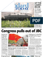 Manila Standard Today -- July 28, 2012 issue
