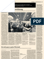 Financial Times Deutschland Rio20 Hydroelectric Dam File