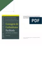 Contagem de Carboidratos Facilitada Para Pessoas Com Diabetes